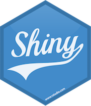 Introduction to Shiny